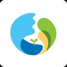 廊坊市直二幼家长版app下载_廊坊市直二幼家长版app最新版免费下载
