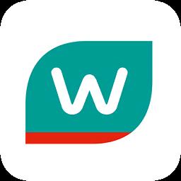 屈臣氏商城app下载_屈臣氏商城app最新版免费下载