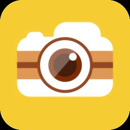 自拍美颜相机软件app下载_自拍美颜相机软件app最新版免费下载