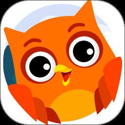 花漾搜索引擎app下载_花漾搜索引擎app最新版免费下载