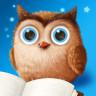洪恩故事免费版app下载_洪恩故事免费版app最新版免费下载