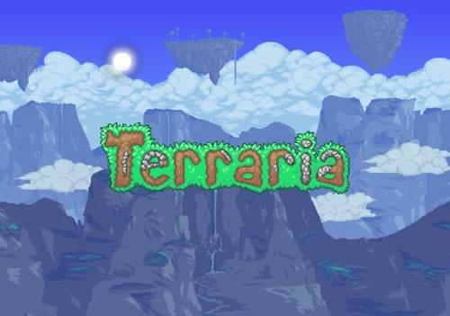 泰拉瑞亚1.4新生物有哪些