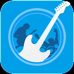随身乐队(WalkBand)app下载_随身乐队(WalkBand)app最新版免费下载