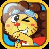奥狮卡手表(AR动物学堂)app下载_奥狮卡手表(AR动物学堂)app最新版免费下载
