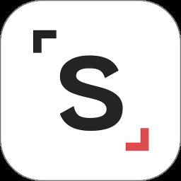 极简扫描app下载_极简扫描app最新版免费下载