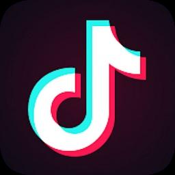 tiktok美版appapp下载_tiktok美版appapp最新版免费下载