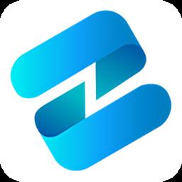 正通学院app下载_正通学院app最新版免费下载