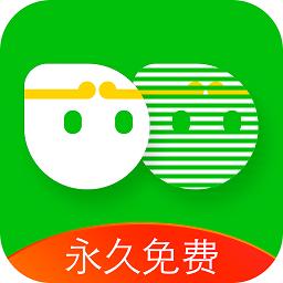 悟空分身免费多开app下载_悟空分身免费多开app最新版免费下载