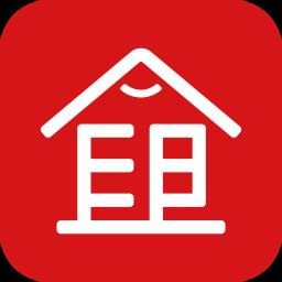 邦生活app下载_邦生活app最新版免费下载