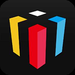 新物集app下载_新物集app最新版免费下载