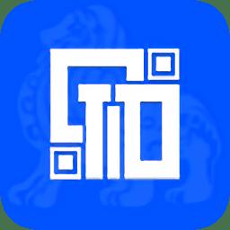 苏证通app下载_苏证通app最新版免费下载