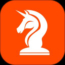 乐客独角兽创业服务平台app下载_乐客独角兽创业服务平台app最新版免费下载