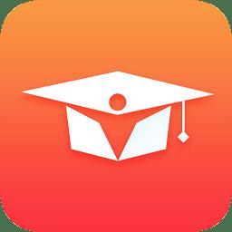 家长空间最新版本app下载_家长空间最新版本app最新版免费下载