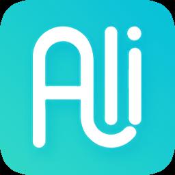 水印相机Aliapp下载_水印相机Aliapp最新版免费下载