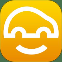 贵州车行无忧(违章查询助手)app下载_贵州车行无忧(违章查询助手)app最新版免费下载