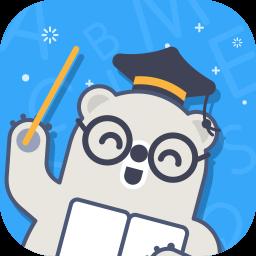 无忧课堂学生端app下载_无忧课堂学生端app最新版免费下载