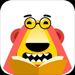 诵读帮最新版本app下载_诵读帮最新版本app最新版免费下载