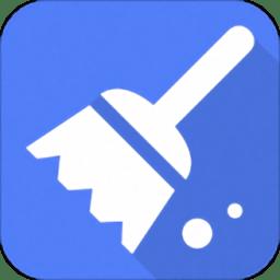 手机内存清理大师app下载_手机内存清理大师app最新版免费下载