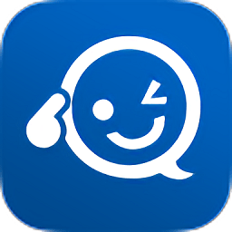 智慧青岛社保卡appapp下载_智慧青岛社保卡appapp最新版免费下载