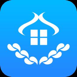 佳医东城app下载_佳医东城app最新版免费下载