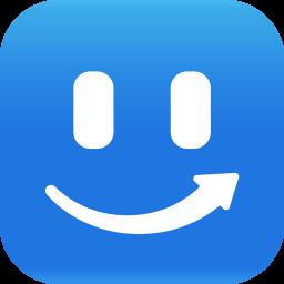 乐私塾手机appapp下载_乐私塾手机appapp最新版免费下载