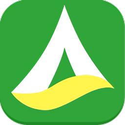 安安e驾最新版本app下载_安安e驾最新版本app最新版免费下载