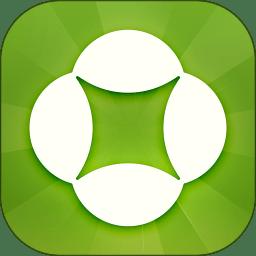 苏州银行手机银行app下载_苏州银行手机银行app最新版免费下载