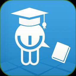 甘南教育平台登录app下载_甘南教育平台登录app最新版免费下载