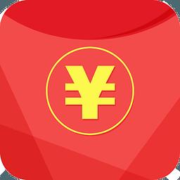 海蓝抢红包神器app下载_海蓝抢红包神器app最新版免费下载