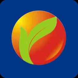 饶阳阳光市场app下载_饶阳阳光市场app最新版免费下载