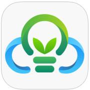 理想人人通app学生版app下载_理想人人通app学生版app最新版免费下载