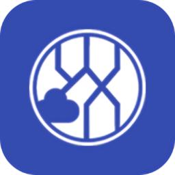 芸享掌上学道路运输app下载_芸享掌上学道路运输app最新版免费下载