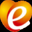 管家帮家政(原95081)app下载_管家帮家政(原95081)app最新版免费下载
