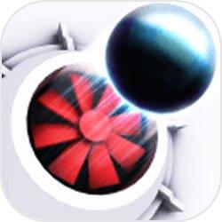 物理学弹珠手游下载_物理学弹珠手游最新版免费下载