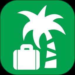出国旅游英语翻译软件app下载_出国旅游英语翻译软件app最新版免费下载
