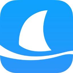 最威海新闻客户端app下载_最威海新闻客户端app最新版免费下载