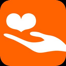 随梦手语(isigner)app下载_随梦手语(isigner)app最新版免费下载