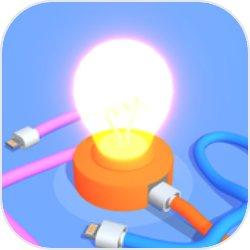 线与灯光手游下载_线与灯光手游最新版免费下载