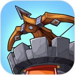 城堡防御者手游下载_城堡防御者手游最新版免费下载