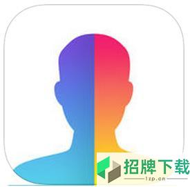 faceapp美颜相机(笑脸特效软件)app下载_faceapp美颜相机(笑脸特效软件)app最新版免费下载