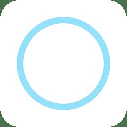 水柚相机最新版app下载_水柚相机最新版app最新版免费下载
