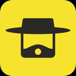 机大侠app下载_机大侠app最新版免费下载