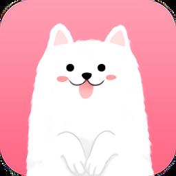 狗语翻译交流器免费版app下载_狗语翻译交流器免费版app最新版免费下载