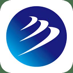 华人课堂app下载_华人课堂app最新版免费下载