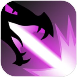 狂龙防御手游下载_狂龙防御手游最新版免费下载