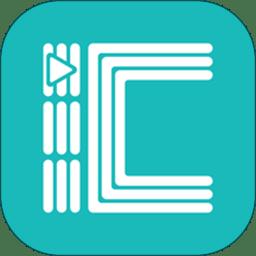 汇学堂教育app下载_汇学堂教育app最新版免费下载
