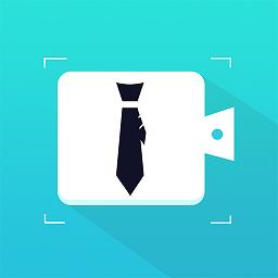最靓证件照app下载_最靓证件照app最新版免费下载