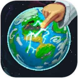 神游戏模拟器手游下载_神游戏模拟器手游最新版免费下载