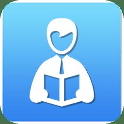 河北雅师教育app下载_河北雅师教育app最新版免费下载