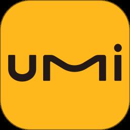 柚米租房app下载_柚米租房app最新版免费下载